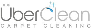 Uber Clean Carpet Cleaning